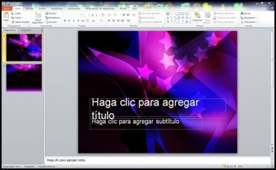 PPTTemas 400x246 Temas para Power Point