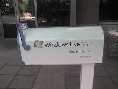 windows live hotmail espa%C3%B1a Hotmail España