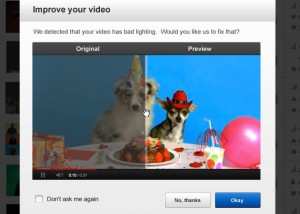 youtube videos Optimizacion de videos en Youtube
